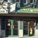 Taproot Theatre