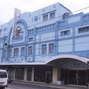 Thornbury Theatre