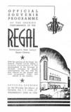 Regal Cinema (Harwich)
