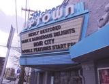 SIFF Cinema Uptown
