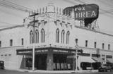 Toho Theatre