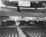 Fox Uptown Theatre