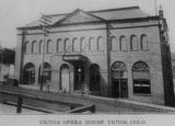 Victor Opera House