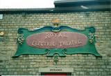 Royal Cinema