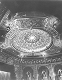 Alhambra Theatre (1926)
