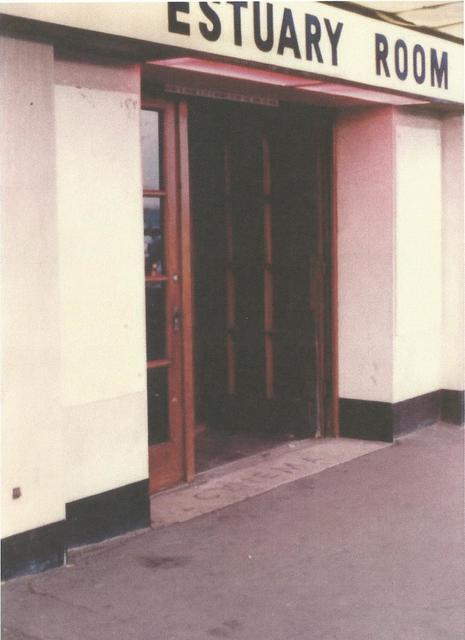 Kursaal Cinema