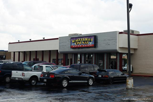 Mall 31 Cinema