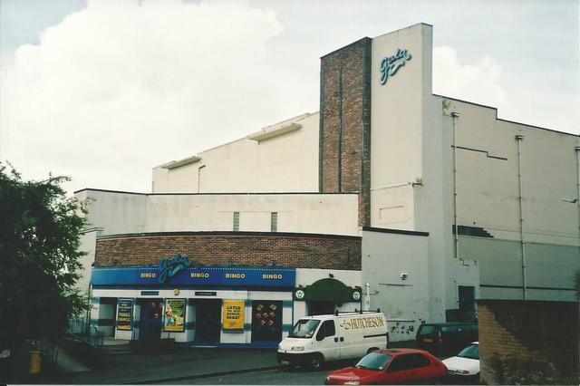 ABC Clydebank