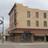 Majestic Theatre - Phillipsburg KS 12-5-2015 c