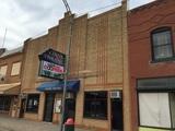Center Theatre - Smith Center KS 12-5-2015 b