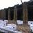 Kimbark Theater demolitions