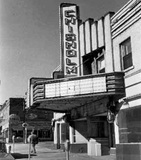 Chisholm Theater