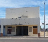 Rio Theater Blythe California