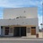 Rio Theater Blythe California