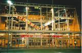 Odeon Birmingham Broadway Plaza