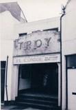 Troy Cinema