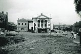 derby Coliseum Cinema