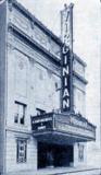 Virginian Theatre