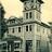 The Moviehouse 1903