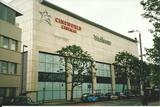 Cineworld Cinema - Wandsworth