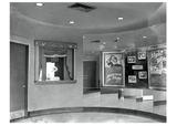 Gorman Theatre