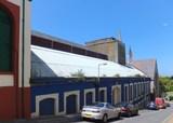 Alexandra Theatre