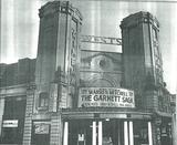 West's Cinema