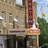 El Raton Theatre - Raton NM 6-4-2015 a