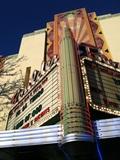 Boulder Theatre - Boulder CO 5-21-2013a