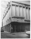 Teatro Oliver