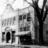 STRAND OPERA HOUSE 1909