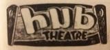 Hub Theatre Logo