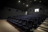 Cinemaacher in Kulterhuef