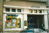 Cine Scala