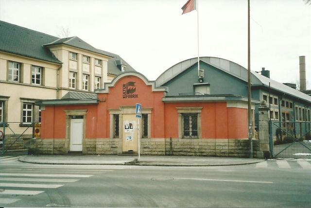 Kinosch