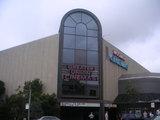 Greater Union Mosman Cinemas