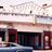 Bayshore Theatre