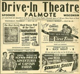 Pal-Mote Drive-In