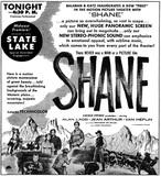 State-Lake Theatre