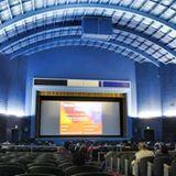 Lowry Theater