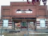 Colonnade Theatre