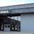 Sports Arena Six Theatres