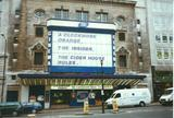 Empire Cinemas - London Haymarket