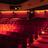 Cinerama Auditorium
