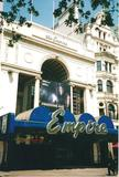 Cineworld Empire Leicester Square