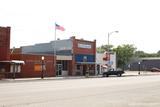 Rex II Theater