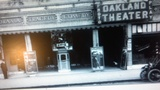 Oakland Photo Theater