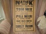Natick Theatre