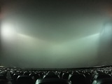 IMAX with laser
