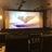 Cineplex VIP Cinemas Don Mills